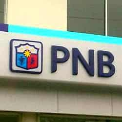 pnb foreclosed properties