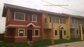 213th Auction Of UnionBank Foreclosed Properties Slated On February 22, 2014