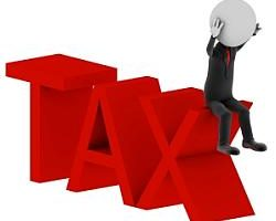 Homeowner's association dues now subject to income tax and VAT (RMC No. 9-2013)