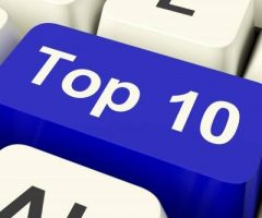 Aim for the top 10 and pass the real estate brokers exam