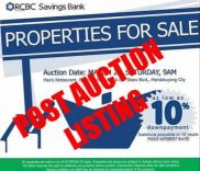 RCBC-Savings-Bank-foreclosed-properties-March-23-2013-auction(post-auction)
