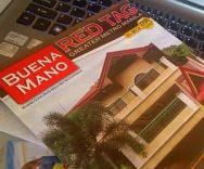 Buena Mano Q1-2013 Red Tag Catalog (Metro Manila) Now Available For Download