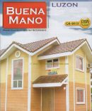 Buena Mano Q2-2013 Catalogs for Luzon, Visayas - Mindanao now ready to be accessed
