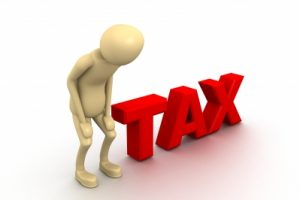 Tax Planning For Real Estate Using Corporations And BIR RR No. 6-2013