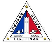 Quezon City Tax Delinquent Properties Auction Slated On April 4, 2013