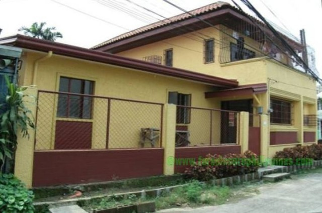 Valenzuela Philippines House And Lot For Sale House And Lot For Sale in
