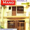The Buena Mano Q3-2013 Metro Manila Catalog Is Now Ready For Download