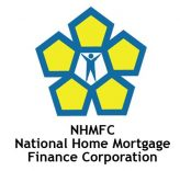 NHMFC logo from ucpb.com