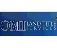 Need Help With Title Transfers, Title Verification, and Reconstitution Of Lost Titles?