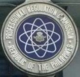 December 2013 Real Estate Consultant Board Exam Results Released By The PRC