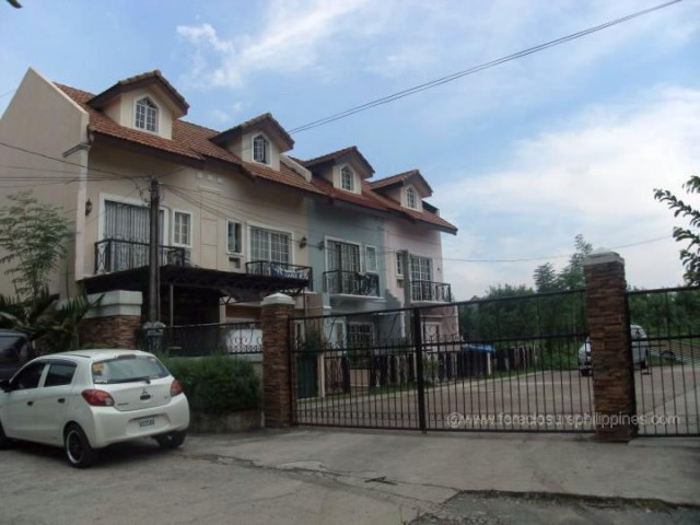 casa-venice-south-admiral-paranaque-foreclosed-townhouse-005