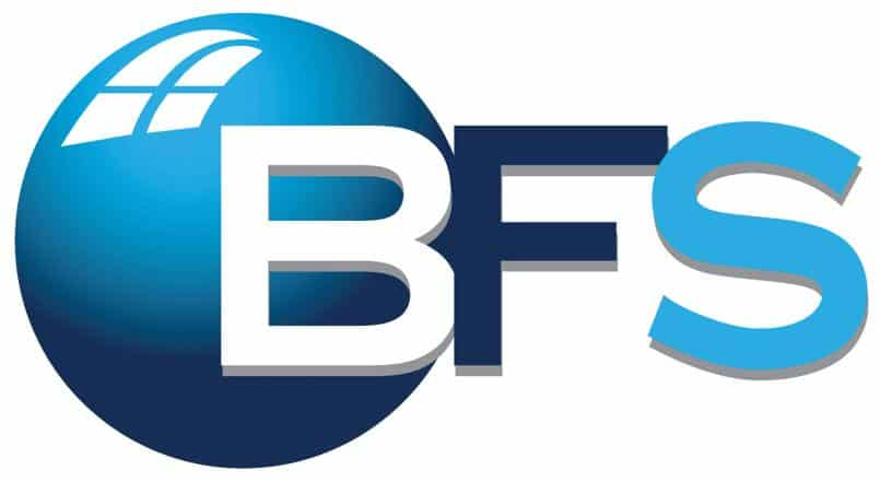 BFS Pre-owned Properties Priced Right