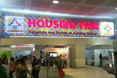 HGC Foreclosed Properties For Sale From The Housing Fair 2013