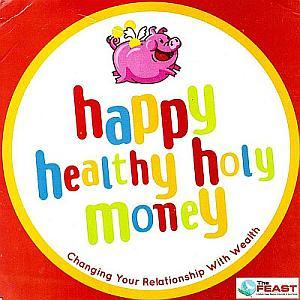 the-feast-happy-holy-healthy-money-300x300px