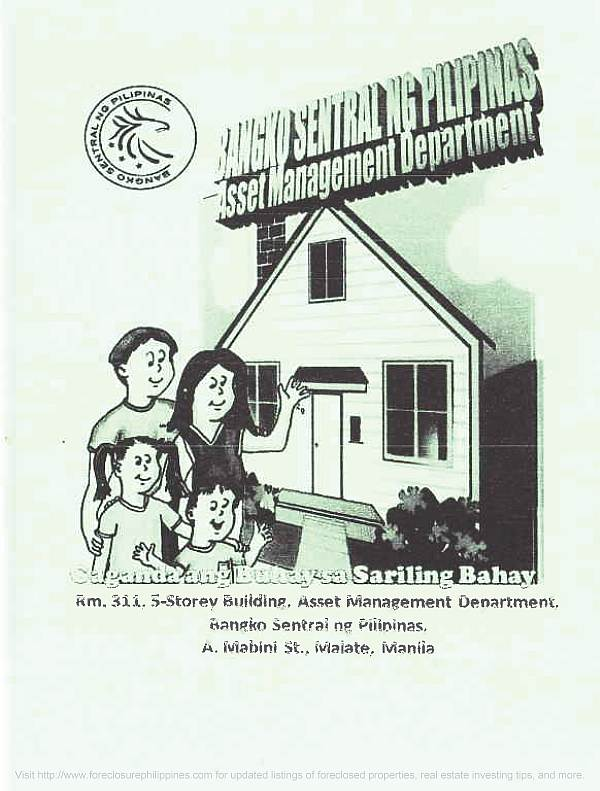 BSP-foreclosed-properties-flyer-housing-fair-2013_Page_1