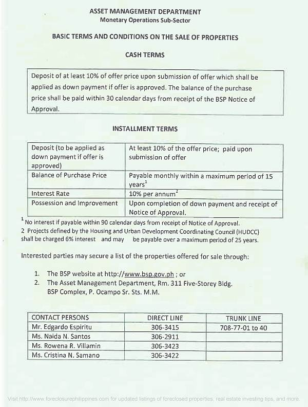 BSP-foreclosed-properties-flyer-housing-fair-2013_Page_2