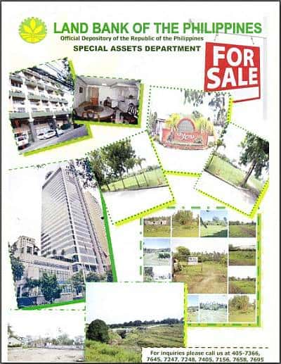 landbank-foreclosed-properties-for-sale-housing-fair-2013-thumbnail