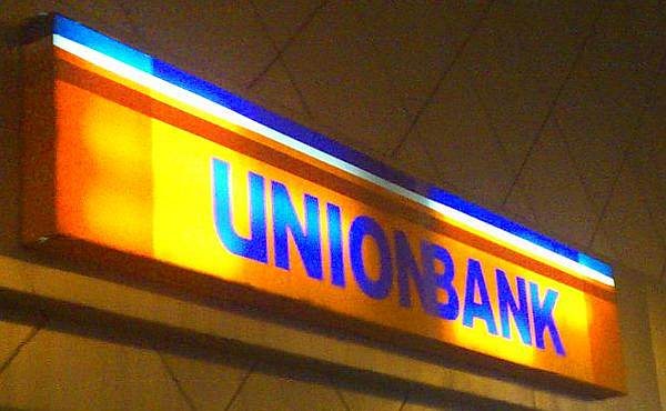 unionbank foreclosed properties