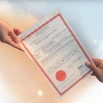 owner's-duplicate-certificate-of-title