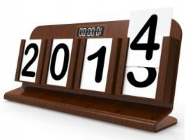 Our Top 10 Real Estate Investing Blog Posts For 2013