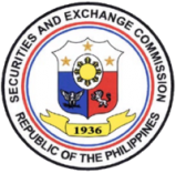SEC Releases Guidelines On Asset Valuations Including Real Estate