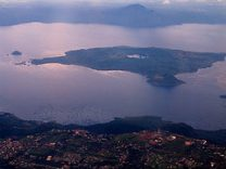 City of Tagaytay Issues 1st Notice Of Delinquent Real Property