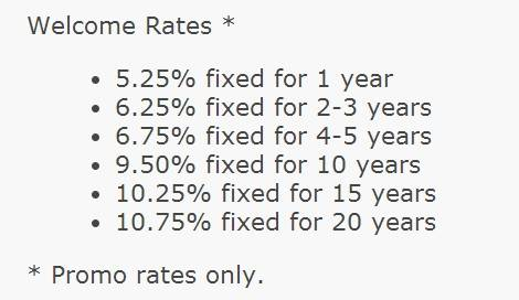 PNB-home-loan-interest-rates-february-19-2014