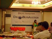 I Won A House At The RCBC Dream Buys Auction Of Foreclosed Properties!
