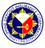 Auction of Php80.3-Million worth of PDIC foreclosed properties slated on December 20, 2012