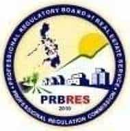 PRBRES Resolution No. 08 – Real Estate Professionals approved for Registration Without Examination