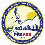 PRC releases latest batch of real estate brokers and appraisers approved for registration without examination