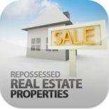 2 Sterling Bank foreclosed properties for sale this September 2011