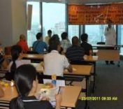 I Attended UnionBank's 213th Foreclosed Properties Auction. Two Interesting Things Happened...