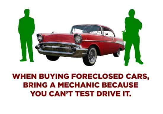 tips in buying foreclosed properties foreclosurephilippines com Tips for buying foreclosures here are a few tips: find a real estate agent that not only meets your comfort level with the individual but also their.