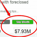 ForeclosurePhilippines.com To Be Acquired For USD7.93 Million (Updated)