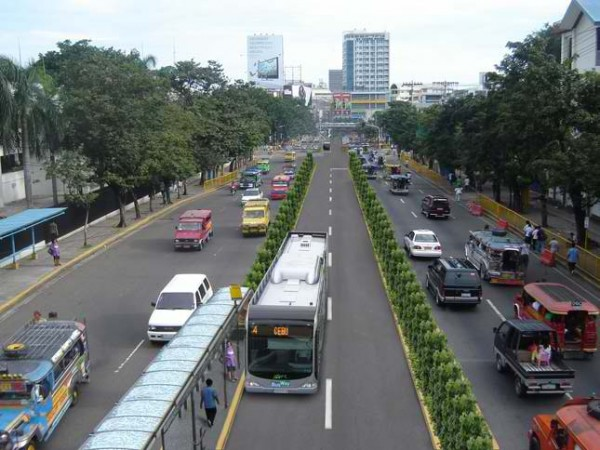 http://en.wikipedia.org/wiki/File:Osmena_Blvd_Artists_Impression.jpg