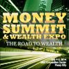 money summit and wealth expo discount coupon