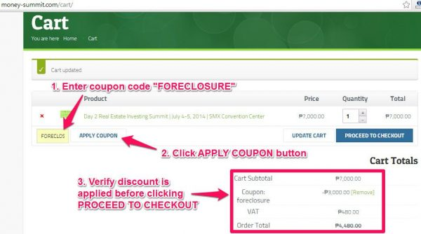 mswe-discount-coupon-foreclosure-compressed