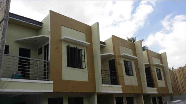 angeles-residences-build-and-sell-project