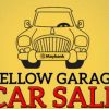 featured-maybank-repossessed-cars-yellow-car-garage-sale-pasig-ends-september-30-2014