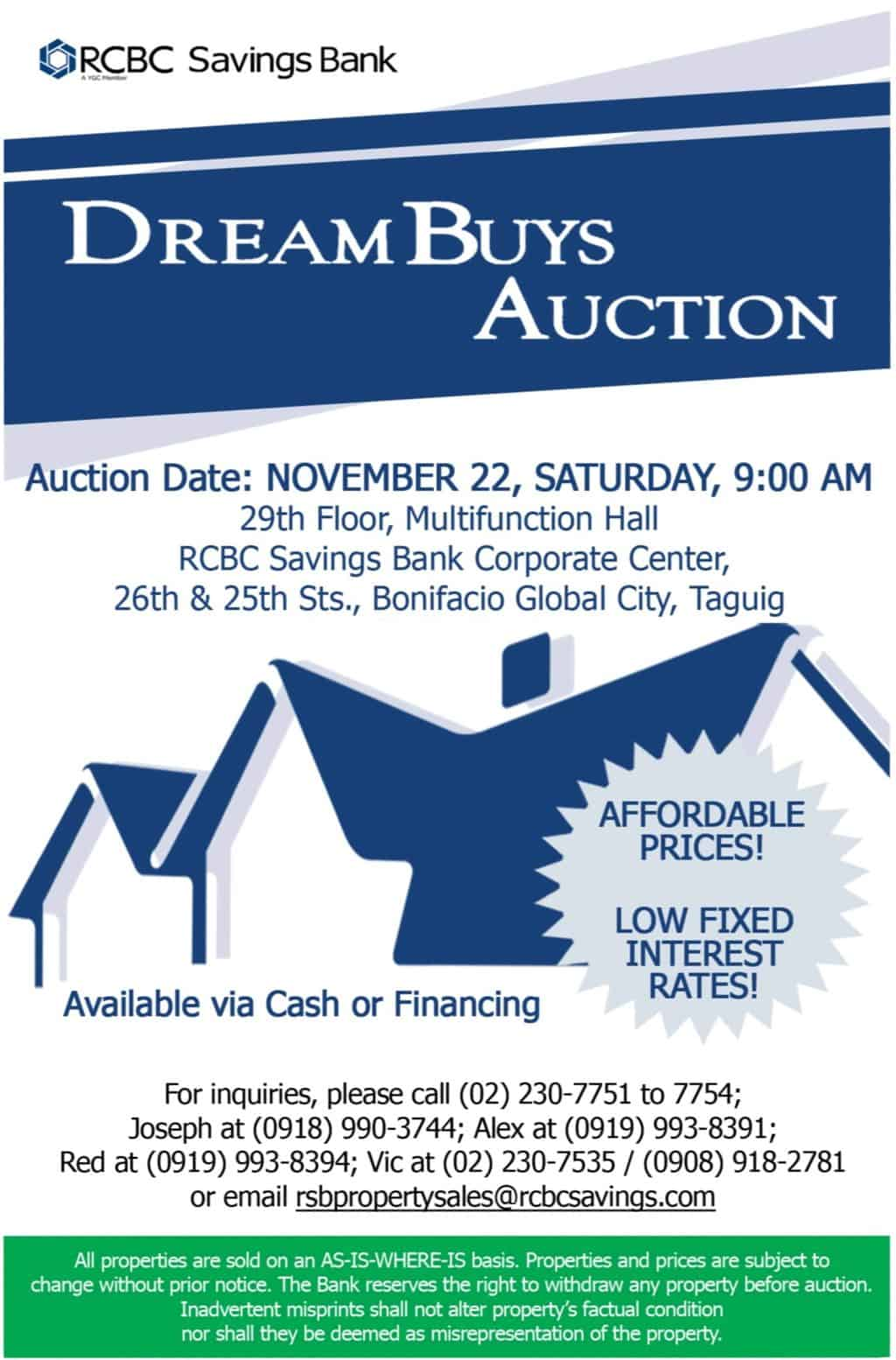 rcbc-savings-bank-foreclosed-properties-auction-november-22-2014-1024px