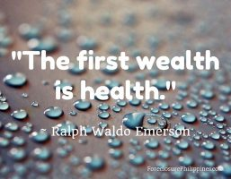 The-first-wealth-is-health-Ralph-Waldo-Emerson