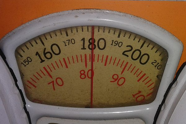 my-weight-as-of-january-22-2015