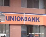 228th Unionbank foreclosed properties auction slated on January 31, 2015