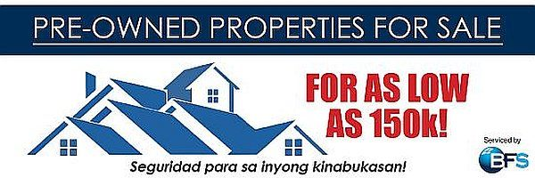bfs-pre-owned-properties