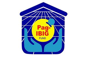 Pag-IBIG Foreclosed Properties (Rizal, Bulacan, Metro Manila, Cavite, Laguna, and Batangas) Sealed Bidding Slated on February 23-24, 2015