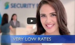 megan-young-for-security-bank-fantastic-elastic-home-loan-ad