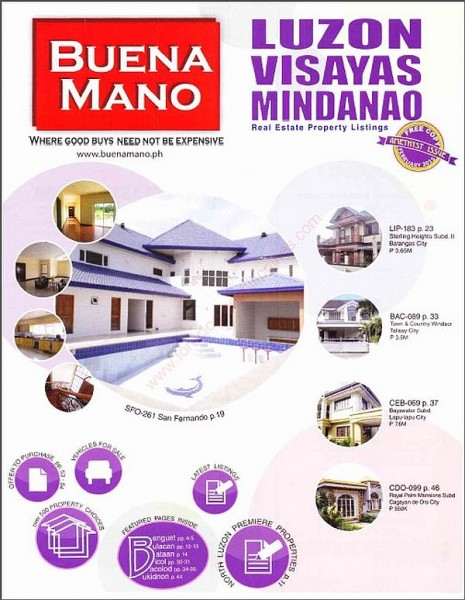 buena-mano-february-2015-catalog-luzon-visayas-mindanao-cover