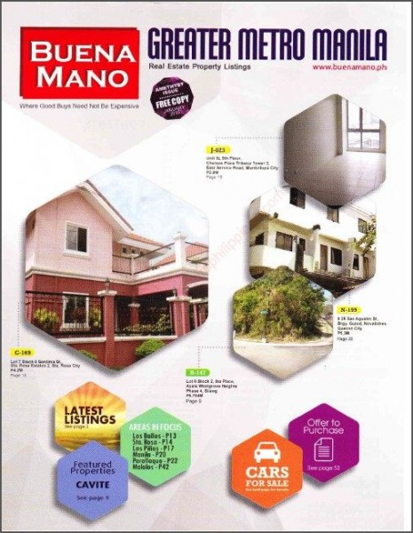 buena-mano-february-2015-metro-manila-catalog-cover-v2
