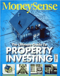 And The Winner For The Ultimate Guide to Property Investing Guidebook Giveaway is...